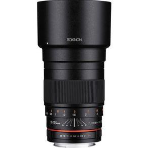 Lente-Rokinon-135mm-f-2.0-ED-UMC-para-Canon-EF--135M-C-