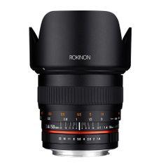 Lente-Rokinon-50mm-F1.4-AS-IF-UMC-para-Canon--50M-C-