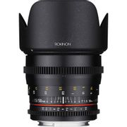 Lente-Rokinon-50mm-T1.5-AS-IF-UMC-Cine-DS-para-Canon--DS50M-C-