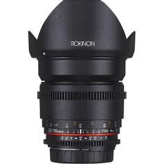 Lente-Rokinon-16mm-T2.2-Cine-DS-para-Canon-EF-APS-C--DS16M-C-