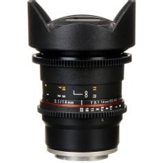 Lente-Rokinon-14mm-T3.1-Cine-DS-AS-IF-Sony-E-Mount--DS14M-NEX-