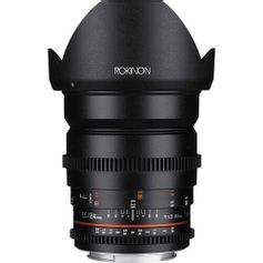 Lente-Rokinon-24mm-T1.5-Cine-DS-Sony-E-Mount--DS24M-NEX-