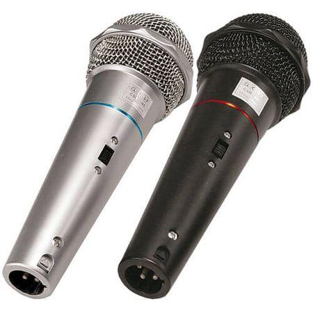 Microfone-de-Mao-Dinamico-Duplo-com-Fio-CSR-505