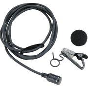 Microfone-de-Lapela-Sony-ECM-44BMP-Omnidirecional-com-Conector-1-8-