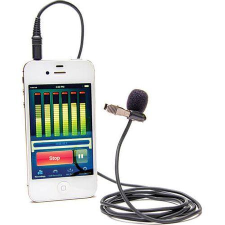 Microfone-Lapela-para-iPhone-Azden-EX5031