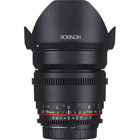 Lente-Rokinon-16mm-T2.2-Cine-DS-AS-IF-para-Sony-E-Mount-APS-C--DS16M-NEX-