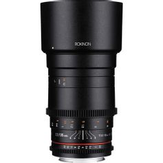 Lente-Rokinon-135mm-T2.2-Cine-DS-ED-AS-IF-para-Sony-E-Mount--DS135M-NEX-