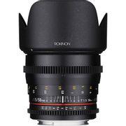Lente-Rokinon-50mm-T1.5-AS-UMC-Cine-DS-para-Sony-E-Mount--DS50M-NEX-
