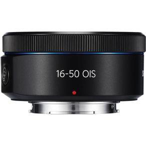 Lente-Samsung-16-50mm-f3.5-5.6-ED-OIS-Power-Zoom-i-Function