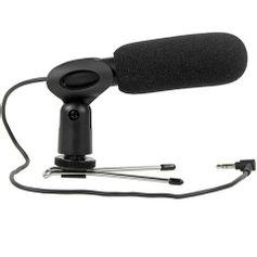 Microfone-Direcional-Estereo-Yoga-EM-228-para-Cameras-DSLR