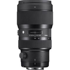 Lente-Sigma-50-100mm-f-1.8-DC-HSM-Art-para-Canon-EF