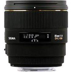 Lente-Sigma-85mm-f-1.4-para-Canon