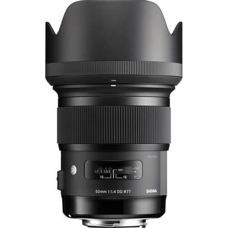 Lente-Sigma-50mm-f-1.4-DG-HSM-Art-para-Canon-EF