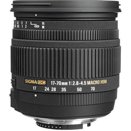Lente-Macro-Sigma-17-70mm-f-2.8-4.5-DC-para-Canon
