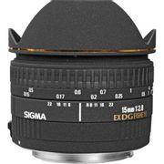 Lente-Sigma-15mm-f-2.8-EX-DG-Fisheye-para-Canon-EF