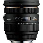 Lente-Sigma-24-70mm-f-2.8-IF-EX-DG-HSM-para-Canon