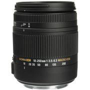 Lente-Sigma-18-250mm-F-3.5-6.3-DC-Macro-OS-HSM-para-Canon