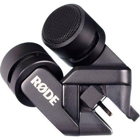 Microfone-Rode-Stereo-iXY-Lightning-para-iPhone-e-iPad