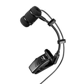 Microfone-de-Lapela-Yoga-EM-714-para-Instrumentos-Musicais