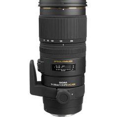 Lente-Sigma-70-200mm-f-2.8-EX-DG-APO-OS-HSM-para-Canon