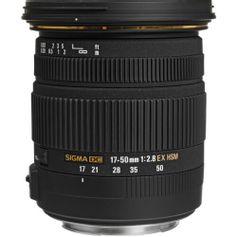 Lente-Sigma-17-50mm-f-2.8-EX-DC-OS-HSM-Zoom-para-Canon-APS-C