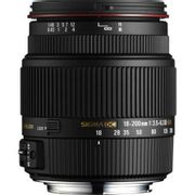 Lente-Sigma-18-200mm-f-3.5-6.3-II-DC-OS-HSM-para-Canon-EOS