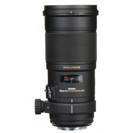 Lente-Sigma-180mm-f-2.8-APO-Macro-EX-DG-OS-HSM-para-Canon