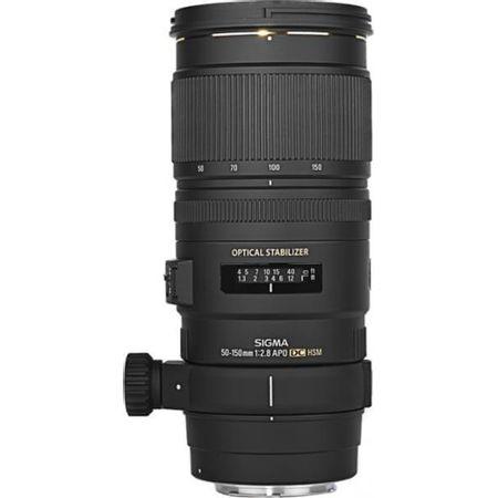 Lente-Sigma-50-150mm-f-2.8-EX-DC-OS-HSM-APO-para-Canon