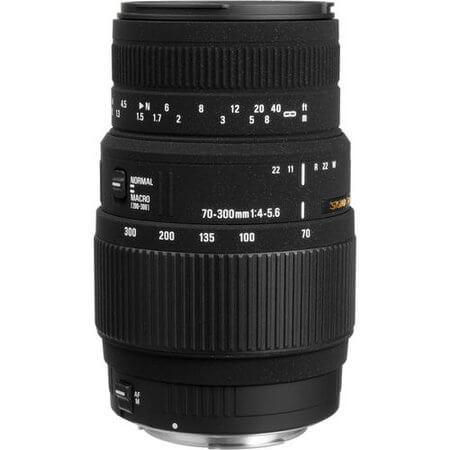 Lente-Sigma-70-300mm-f-4-5.6-DG-Macro-para-Canon-EOS