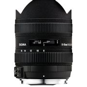 Lente-Sigma-8-16mm-f-4.5-5.6-DC-HSM-Ultra-Wide-Zoom-para-Canon-EOS