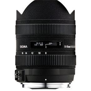 Lente-Sigma-8-16mm-f-4.5-5.6-DC-HSM-Ultra-Wide-Zoom-para-Canon-EOS