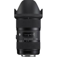 Lente-Sigma-18-35mm-f-1.8-DC-HSM-Art-para-Nikon