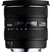 Sigma-10-20mm-F4-5.6-EX-DC-HSM-