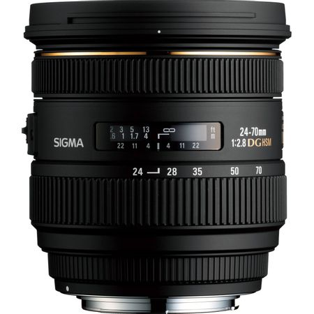 Lente-Sigma-24-70mm-F-2.8-IF-EX-DG-HSM-para-Nikon