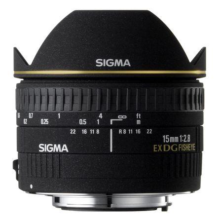 Lente-Sigma-15mm-f-2.8-EX-DG-Diagonal-Fisheye-para-Nikon-F