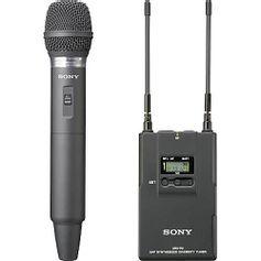 Microfone-de-Mao-sem-fio-portatil-Sony-UWP-V2--42-44---638-a-662MHz-