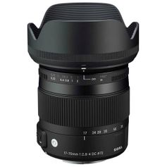 Lente-Sigma-17-70mm-f-2.8-4-DC-Macro-OS-HSM-para-Nikon