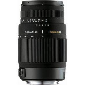 Lente-Sigma-70-300mm-f-4-5.6-DG-OS-para-Nikon