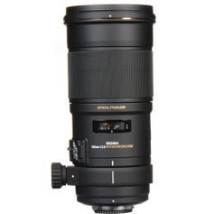 Lente-Sigma-180mm-f-2.8-APO-Macro-EX-DG-OS-HSM-para-Nikon