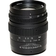 Lente-Cine-SLR-Magic-35mm-T1.4-Mark-II-Micro-Quatro-Tercos--M4-3-