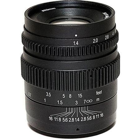 Lente-Cine-SLR-Magic-35mm-T1.4-Mark-II-Micro-Quatro-Tercos--M4-3-