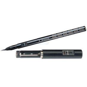 Microfone-Sennheiser-ME66-Cabeca-Capsule-Curto-Shotgun-para-K6-Series