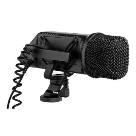 Microfone-Rode-Estereo-VideoMic-X-Y