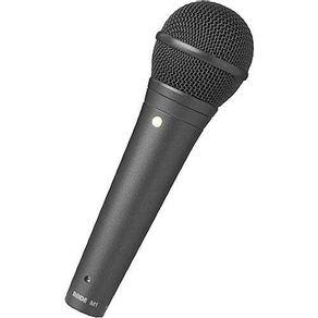 Microfone-com-fio-Rode-M1-Dinamico