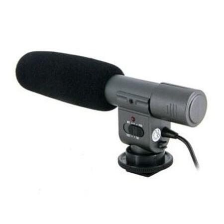 Microfone-Handycam-SG-108-com-Plug-3.5mm