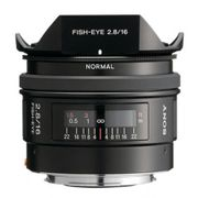 Lente-Sony-16mm-f-2.8-Fisheye-A-Mount--SAL16F28-