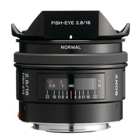 Lente-Sony-16mm-f-2.8-Fisheye-A-Mount--SAL16F28-