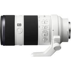 Lente-Sony-FE-70-200mm-f-4-G-OSS-E-Mount--SEL70200G-