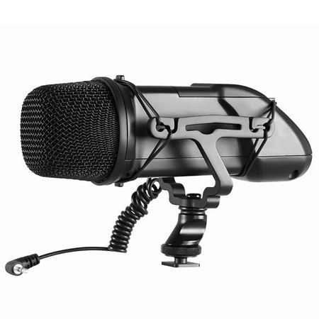 Microfone-Estereo-Boya-BY-V03-para-Cameras-DSLR
