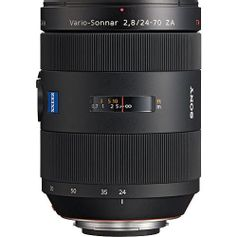 Lente-Sony-24-70mm-f-2.8-Carl-Zeiss-T--Standard-Zoom-A-Mount--SAL2470Z-